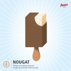 brik_04_nougat