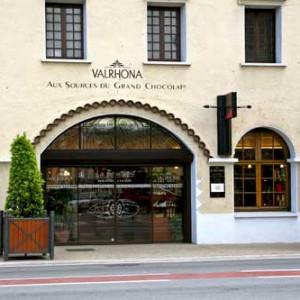 Valrhona_facade