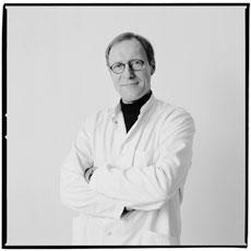 Hans Jørgen Eibye